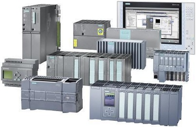 Application of Siemens PLC analog quantity control in frequency conversion speed regulation