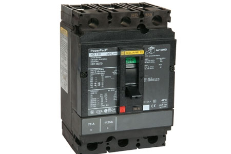 What is the role of the inverter? What are the functions?
