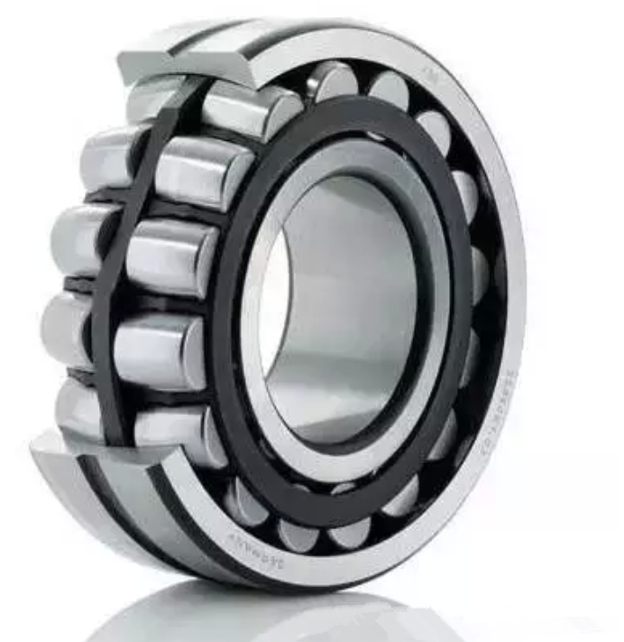 Basis for replacement of reducer bearings!